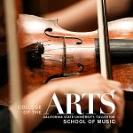University Wind Symphony featuring Hila Plitmann, soprano