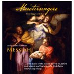 Messiah and More