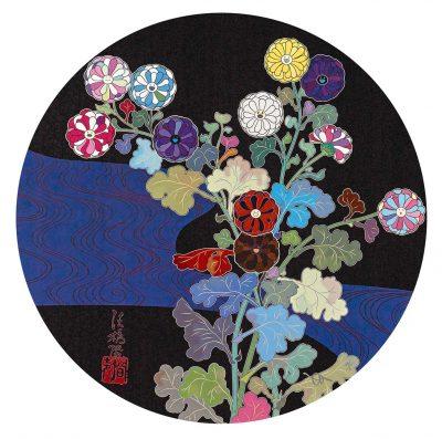 Chalk & Vermilion Fine Art Unveils 'Landscap...