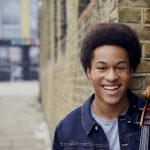 POSTPONED - Los Angeles Chamber Orchestra with Sheku Kanneh-Mason