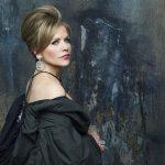 POSTPONED Renée Fleming, soprano