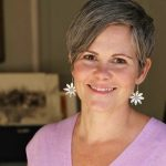 Monthly Art Talks, Laguna Beach - Karin Worden