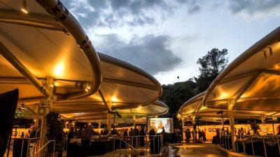 21st Annual Laguna Plein Air Collectors Gala
