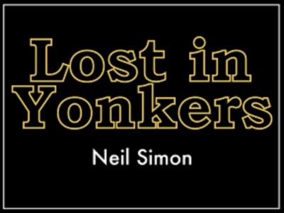 Lost in Yonkers