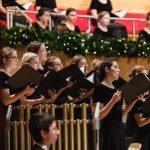 Concordia Christmas Concerts 2019