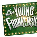 It's Alive!  Young Frankenstein