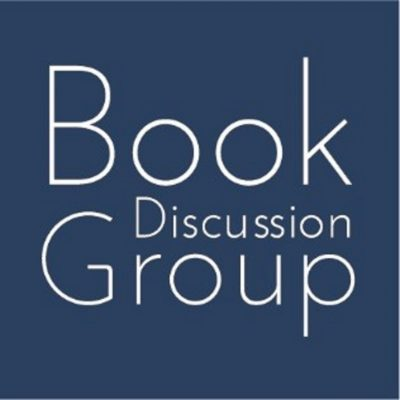 "Book Discussion Group: ""Exit West"""