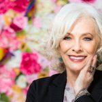 2019-2020 Cabaret Series: Betty Buckley