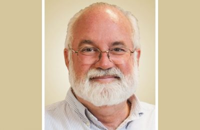 Distinguished Speaker Series: An Evening with Father Gregory Boyle