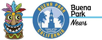CALL FOR ARTISTS! ART IN CROSSWALKS IS COMING TO BUENA PARK!