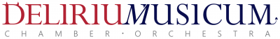 Delirium Musicum:  Chamber Orchestra @TheMuck