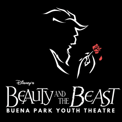Buena Park Youth Theatre presents Beauty and the B...