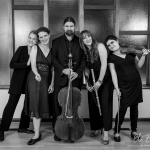 Concert: Music of Birds and Angels