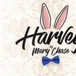 Harvey the Musical