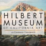 At Home with the Hilbert Museum