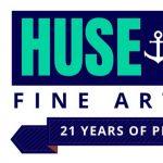 Huse Skelly Gallery