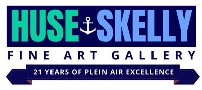 Huse Skelly Gallery