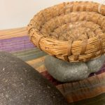 Kidseum Workshops at Bowers: Coil Baskets
