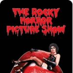 "Frida After Dark: October 2019 - ""The Rocky Horror Picture Show"""