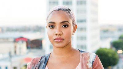 Tabula Poetica Presents Shauna Barbosa