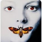 """Frida Volunteer Pick of the Month: """"The Silence of the Lambs (*)"""