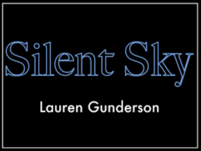 POSTPONED - Silent Sky - celestial romance, and true story of discovery