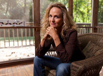 Book Signing:  Elizabeth Turk