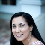 Tabula Poetica Presents Vandana Khanna