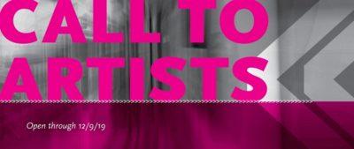 2020 LA Metro Artist Call