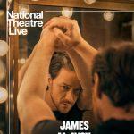 NTL Screening: Cyrano de Bergerac (with James McAvoy)