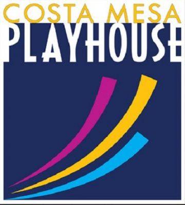 Costa Mesa Playhouse