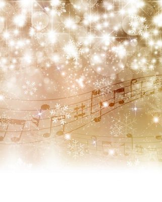 Dana Point Symphony Third Annual Holiday Concert