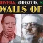 Walls of Fire: The Story of Los Tres Grandes