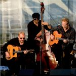 Laguna Beach Live! Presents John Jorgenson Quintet