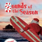 "HB APA's ""Sounds of the Season 2019"""