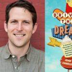 Meet the Author: Adam Chandler