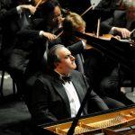 CANCELED:  Yefim Bronfman, piano