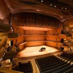 Operations Manager - Musco Center for the Arts