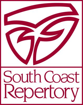 Assistant to the Managing Director - South Coast Repertory