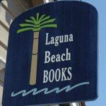 Holiday Party & Book Rep Night at Laguna Beach Books