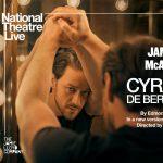 NTL Screening: Cyrano de Bergerac