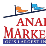 Anaheim Indoor Marketplace
