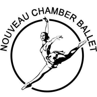 Nouveau Chamber Ballet