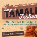 DTSA Tamale Festival 2019!