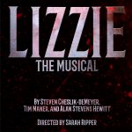 Lizzie: The Musical