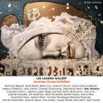 Group Exhibition @ Las Laguna Gallery: stunning