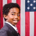 Celebrate President's Day