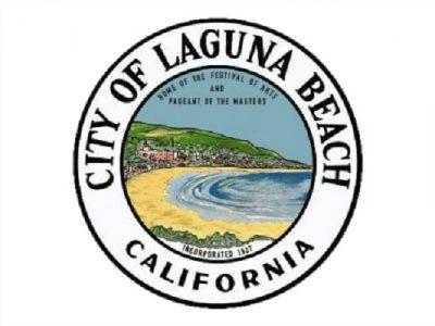 Laguna Beach 2020 Cultural Arts Funding Grant