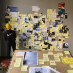 Ariel Gentalen - Open Studio @ GCAC