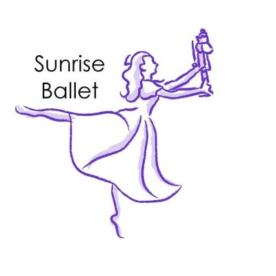 Sunrise Ballet